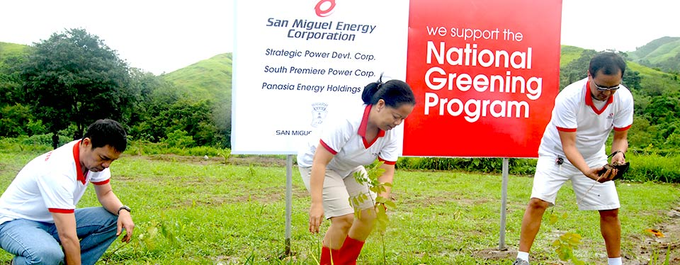 SMC ramps up investments in renewable energy technologies, drops clean-coal power projects