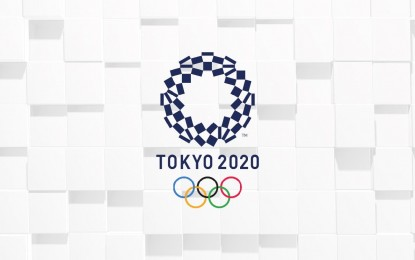 Tokyo Olympics Covid-19 cases rising as 17 more reported