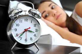 Poor sleep is really bad for your health, but exercise can offset some of these harms