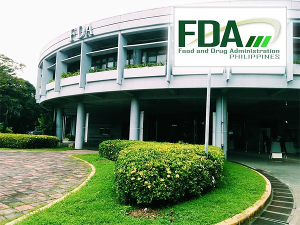 House urges COA to investigate FDA's receipt of money from Bloomberg