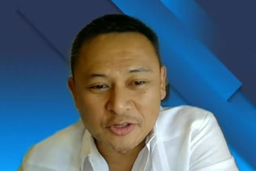 Angara tells DOH to enforce law on hazard allowance to health workers