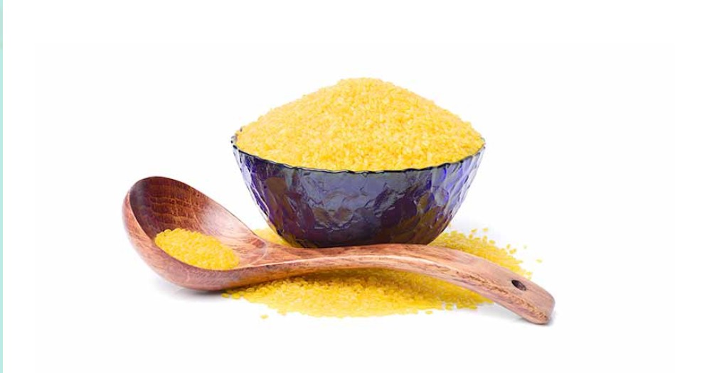 First-of-its-kind Golden Rice to save 190-M children from various health risks, vitamin deficiency