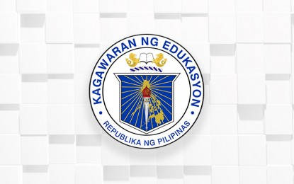 DepEd to accept enrollees till Sept. 30