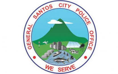 GenSan cops adopt zoning strategy to deter crimes