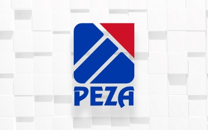PEZA investment approvals up 8.52% in first half of 2021