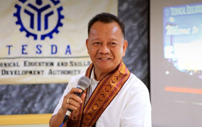 Various activities lined up for TESDA's 27th anniversary