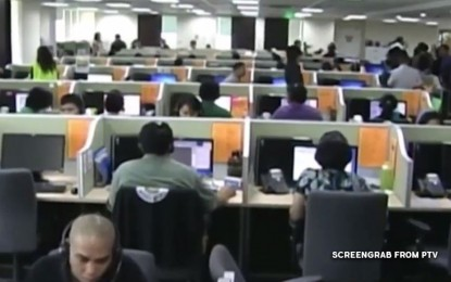 PH contact center sector to outpace global growth in 2021