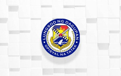 Dagupan City under GCQ from Sept. 8 to 30