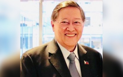 Investing in retail dollar bonds 'win-win proposition': DOF chief