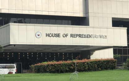 House panel pushes for 20% discount for purchases of BHWs