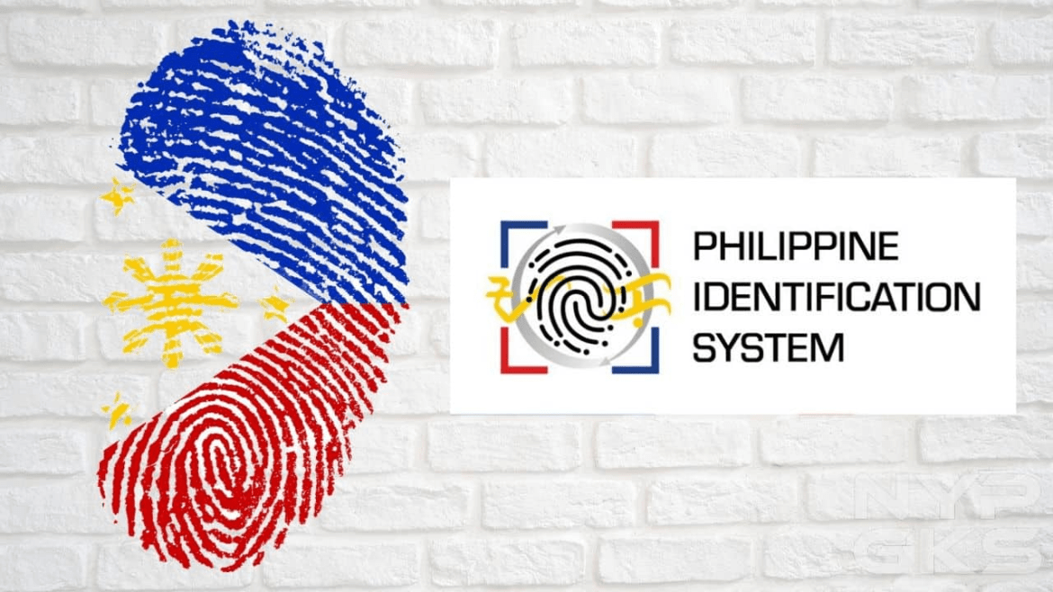 De Lima urges Congress to review implementation of PhilSys