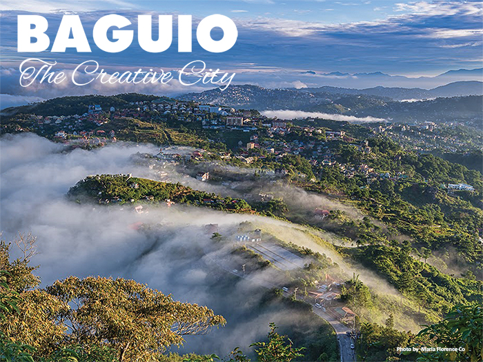 Senate approves bill revisiting 112-year old Baguio City charter for sustainable development