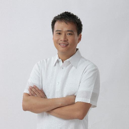 Villanueva pushes for bill granting additional benefits to healthcare workers