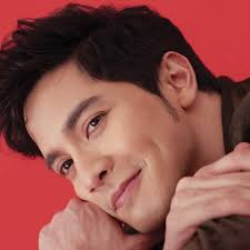 Alden Richards wins Best Actor in the 36th PMPC Star Awards for Movies virtual edition