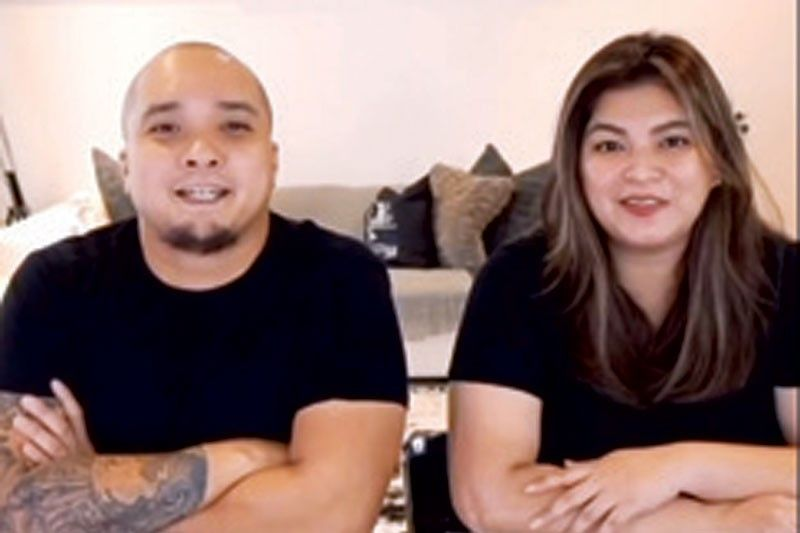 Neil Arce dares government official to a face-off