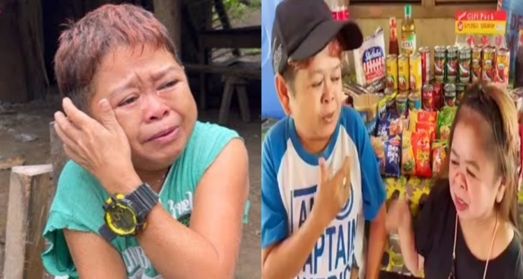 Mura devastated over the death of his screen partner Mahal