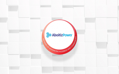 Aboitiz, Hedcor commit P7.8M-worth of projects in Mindanao