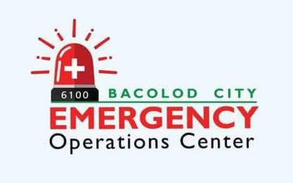 Bacolod City rallies village chiefs as Covid-19 cases surge anew