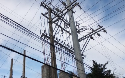 NegOcc solons seek inquiry on power rate hike