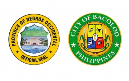 NegOcc, Bacolod City log hike in Covid-19 cases
