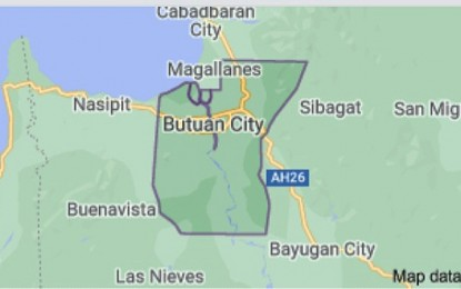 MECQ extended in 76 Butuan villages