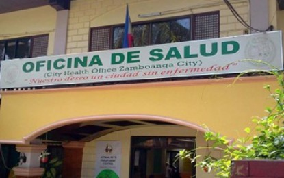 51.1K persons with comorbidities fully vaxxed in Zambo City