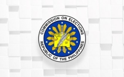 Comelec-Pangasinan sets strict protocols for filing of COCs