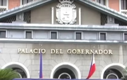 Comelec to suspend issuance of voter's certification Sept. 27-30