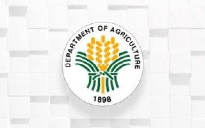 DA implements Israeli technology in Central Luzon
