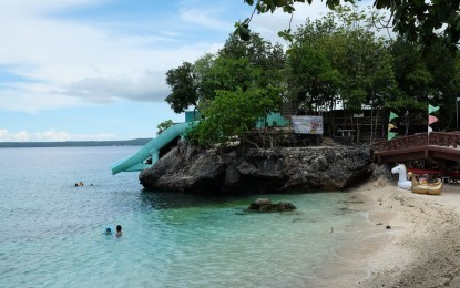 Siquijor Covid-19 cases spike to 'alarming' level
