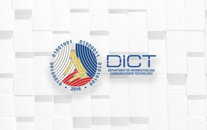 Baguio, Benguet institutions get free internet from DICT