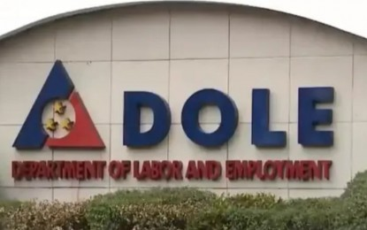 DOLE halts cash-for-work in QC district over payout mess