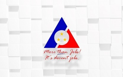 DOLE releases P19-M for Zambo Norte's informal sector employment