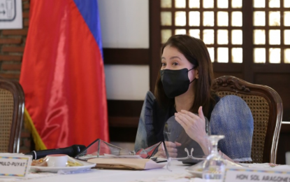 Hybrid world tourism summit in PH moved to 2022