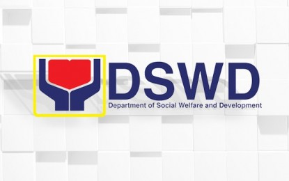 Advisory council, DSWD partnership extended until year-end