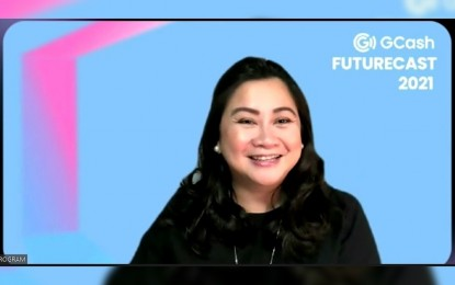 Mynt eyes easing Pinoys' financial woes via new service feat