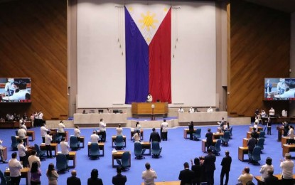 Bill making it easier to pay taxes gets final House nod