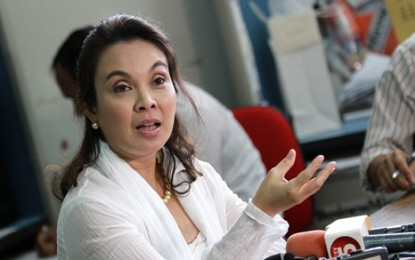 Solon bats for cultural mapping to preserve PH heritage