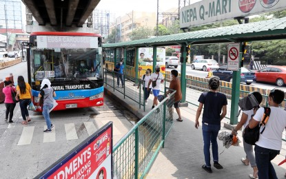 1.8M free rides given to APORs via service contracting