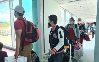 End of travel ban on 10 countries based on thorough study