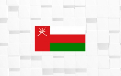 More OFWs to enter Oman as travel ban lifted