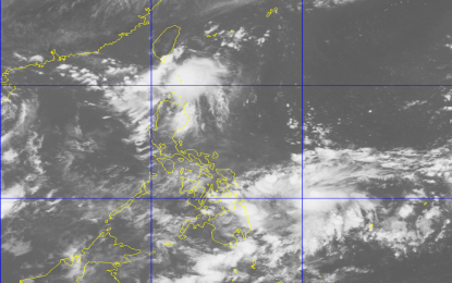 LPA spotted off Surigao Sur; monsoon trough affecting PH