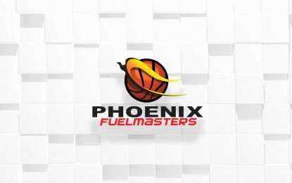 Wright's game-winner lifts Phoenix over ROS