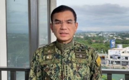 Eleazar orders deeper probe of QC, Bulacan arms caches