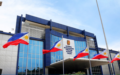 5 officials get new assignments in latest PNP reshuffle