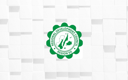 RDC-7 wants PhilHealth breast cancer benefit package amended