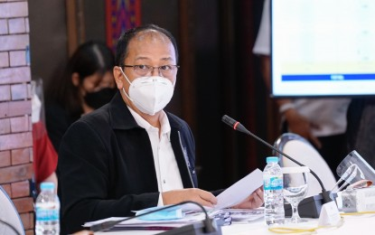 Budgetary constraints should not compromise peace efforts: OPAPP
