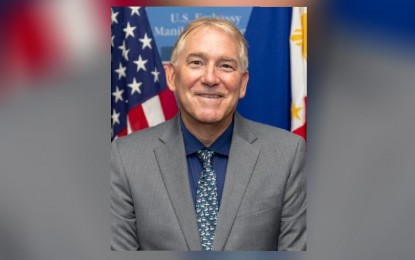 PH-US cooperation bound to thrive in years to come: envoy