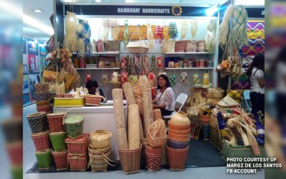 Smarter MSMEs key to post-pandemic recovery: Lopez