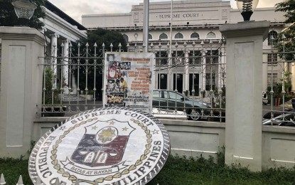 SC reminds judges to prioritize children, gov't project cases
